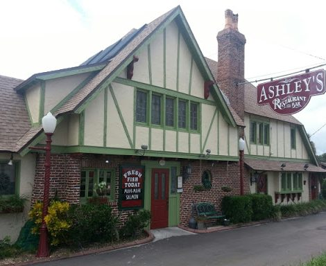 Ashley's of Rockledge